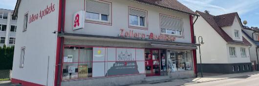 zollernapotheke1