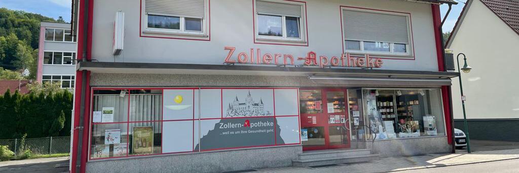 zollernapotheke2